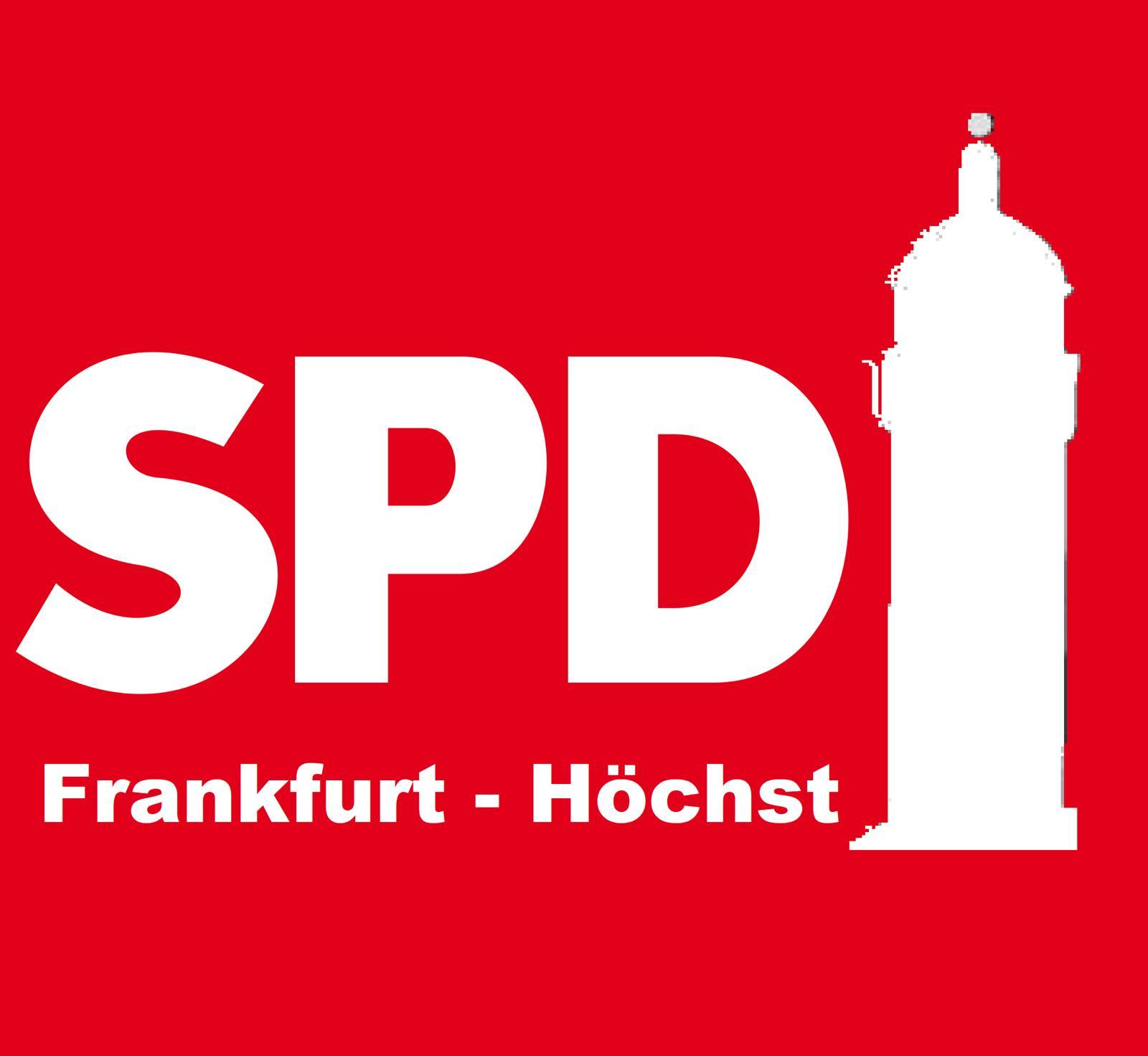 SPD-Höchst